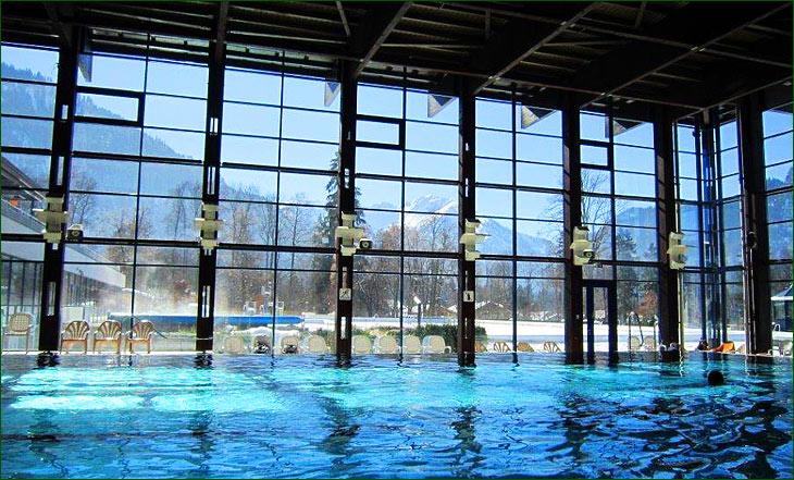 G stehaus unruh aktivprogramm tel 08822 4176 for Schwimmbad oberammergau